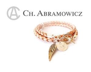 Juwelier Online Shop - Stuttgart