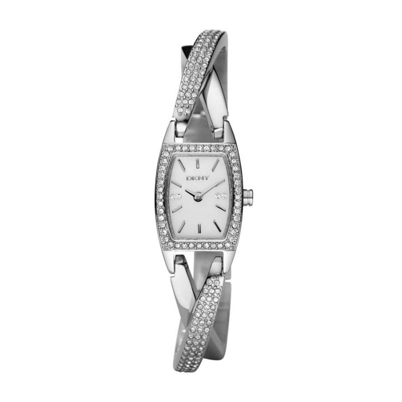 Finden Sie in unserer Produktpalette die Digitaluhr, die Ihnen gefällt. Haltbarkeit und gute Verarbeitung der Digitaluhren sind dabei natürlich eine Selbstverständlichkeit. Entscheiden Sie sich für Digital Armbanduhren von Galeria Kaufhof- Sie werden noch lange Spaß an Ihrem kleinen Gadget, der Digitaluhr haben.