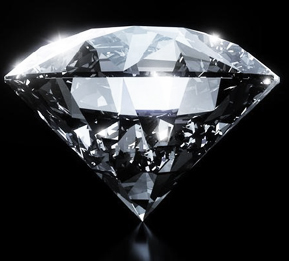 Diamantschmuck