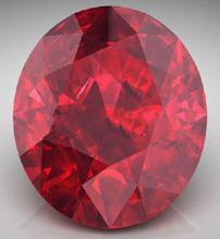 Billig goldschmuck kaufen  Rubin Schmuck günstig kaufen - Juwelier Online Shop - Ch. Abramowicz