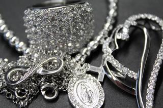 Silberschmuck günstig  Silberschmuck günstig im Juwelier Online Shop kaufen - Ch. Abramowicz