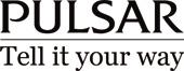 Pulsar Sale