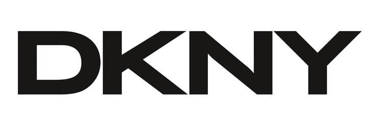 DKNY Donna Karan New York