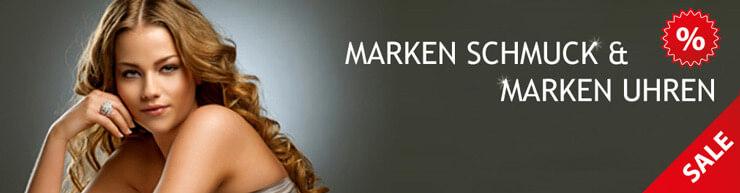 Top Marken bei Abramo.de