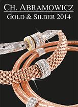 Der aktuelle Gold Silber Katalog