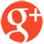 Abramo auf Google Plus