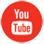 Abramo auf Youtube